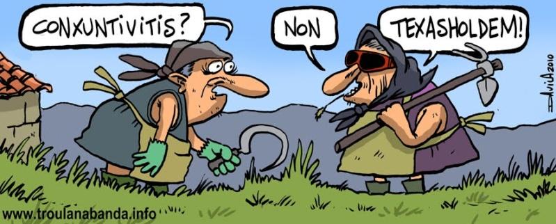 Humor Gallego Davila10
