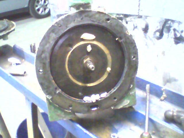 Bi-turbina Sp_a1126