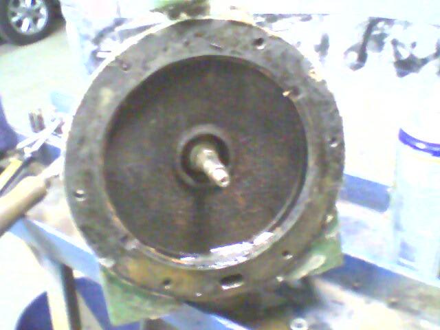 Bi-turbina Sp_a1128