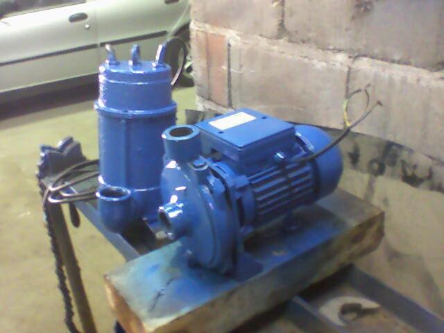 Bi-turbina Sp_a1141