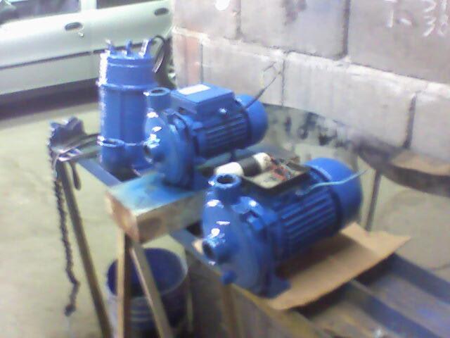 Bi-turbina Sp_a1142