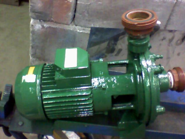 Bi-turbina Sp_a1147