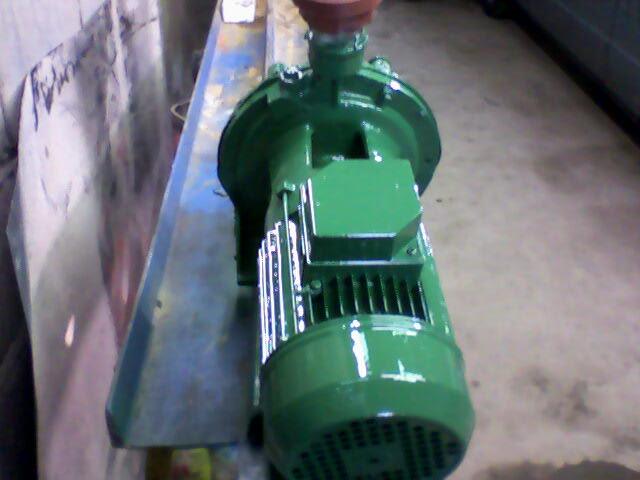 Bi-turbina Sp_a1148