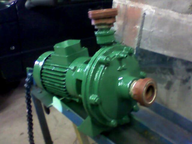 Bi-turbina Sp_a1149