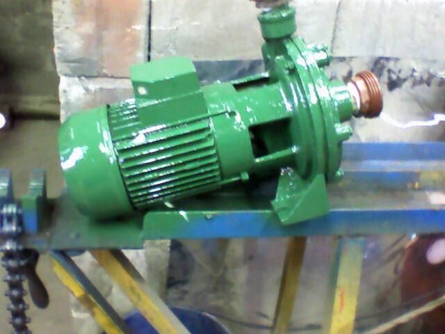 Bi-turbina Sp_a1150