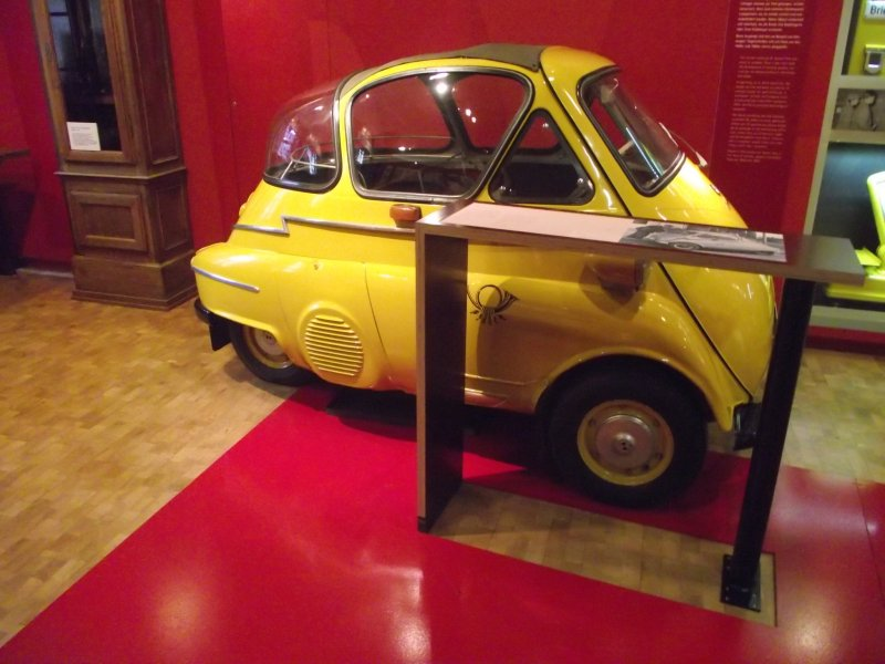 BMW Isetta 250 Export 2010_157