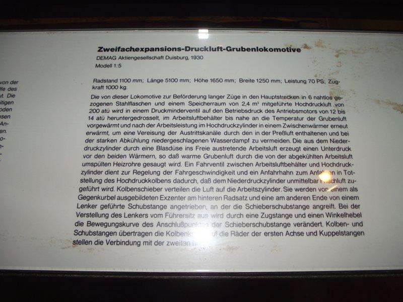 Gruben-Lokomotiven 20111015