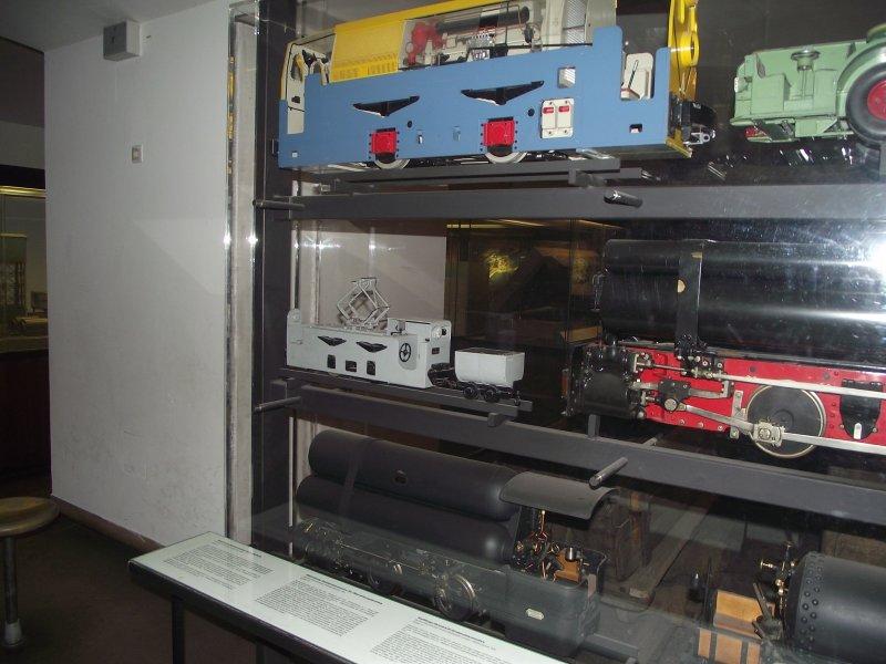 Gruben-Lokomotiven 20111017
