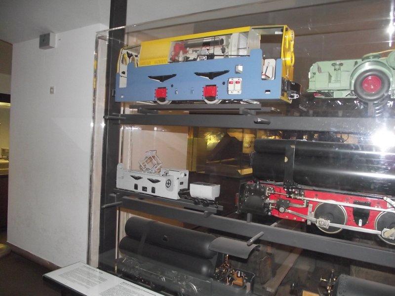 Gruben-Lokomotiven 20111018