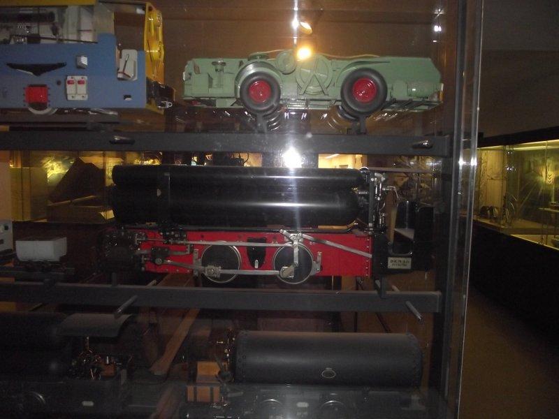 Gruben-Lokomotiven 20111019