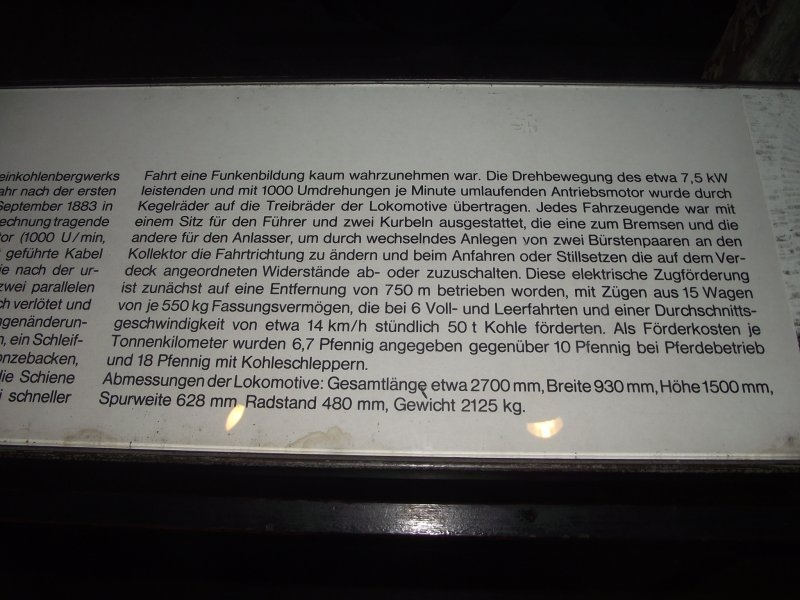 Gruben-Lokomotiven 20111023