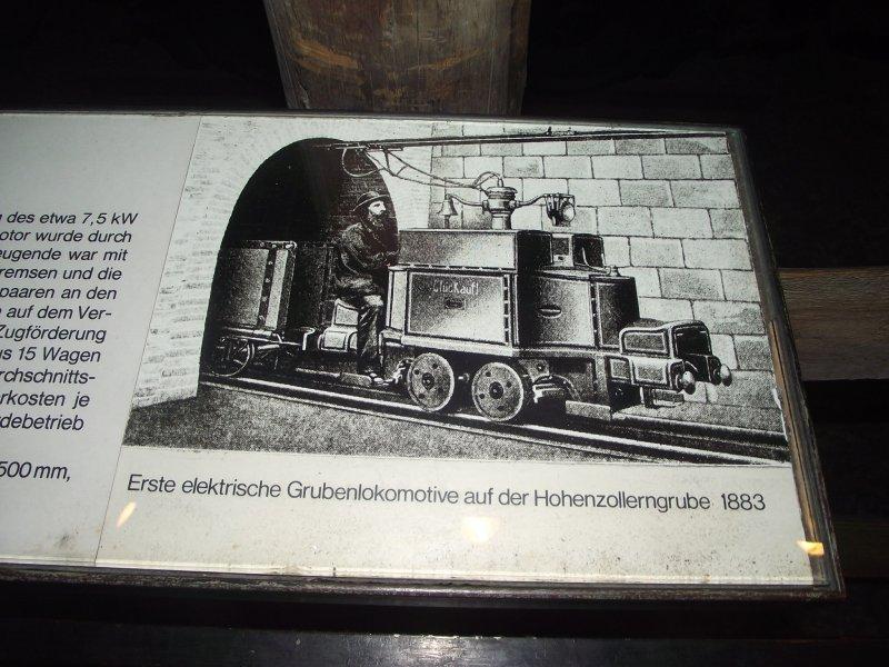Gruben-Lokomotiven 20111024