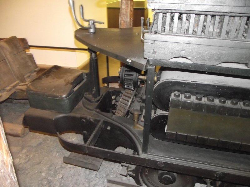 Gruben-Lokomotiven 20111025