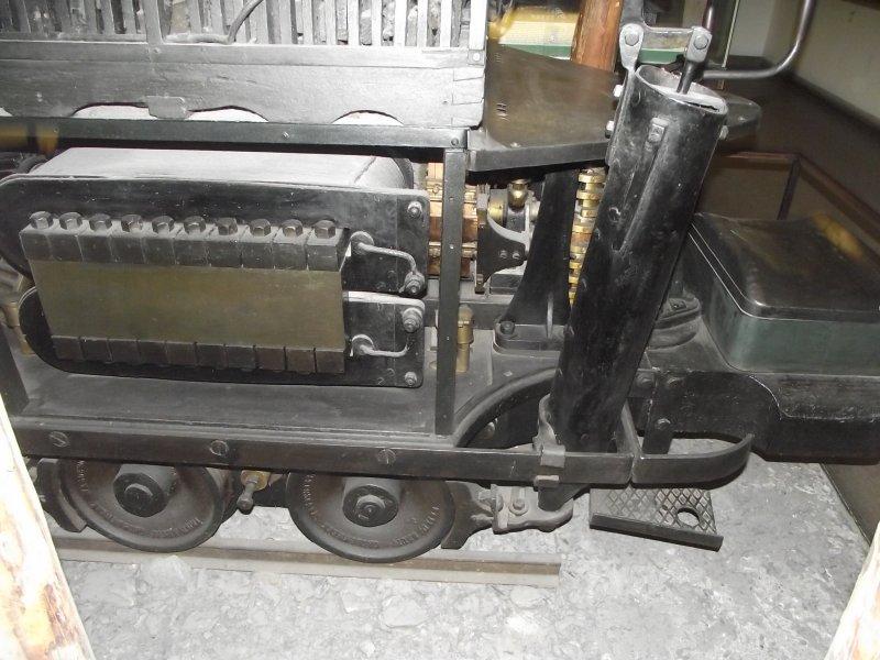 Gruben-Lokomotiven 20111026