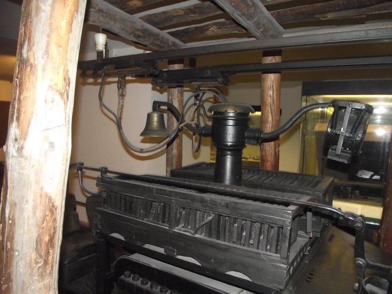 Gruben-Lokomotiven 20111027