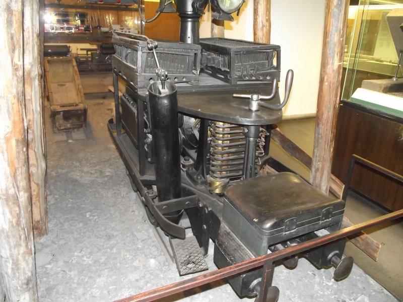 Gruben-Lokomotiven 20111028