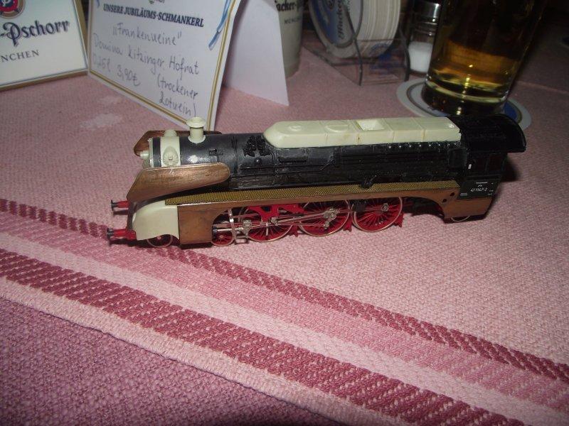 Eisenbahn-Modelle 2011_515