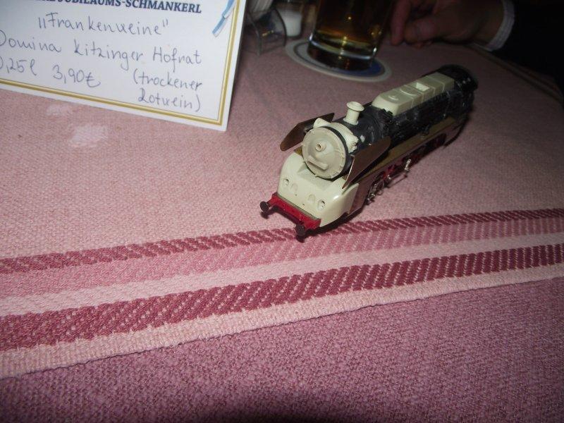 Eisenbahn-Modelle 2011_516