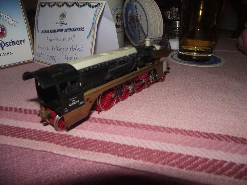 Eisenbahn-Modelle 2011_518