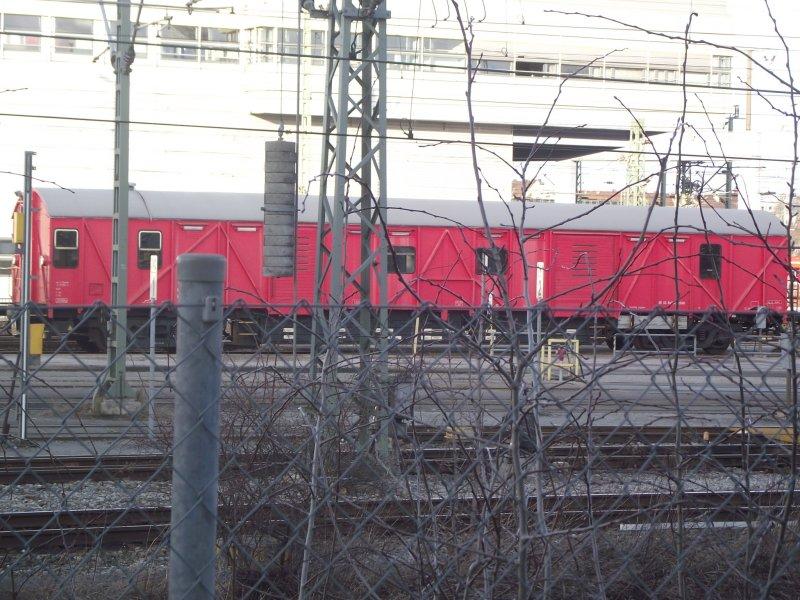 Lokschuppen München 2011_566