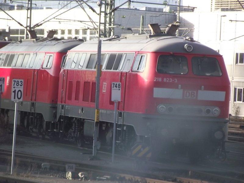 Lokschuppen München 2011_572