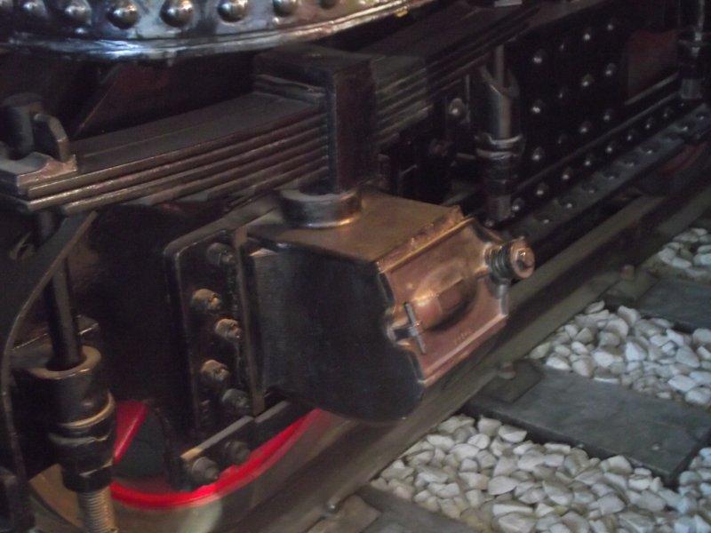 S 3/6 Die 3634 im Deutschen Museum - Seite 3 2011_735