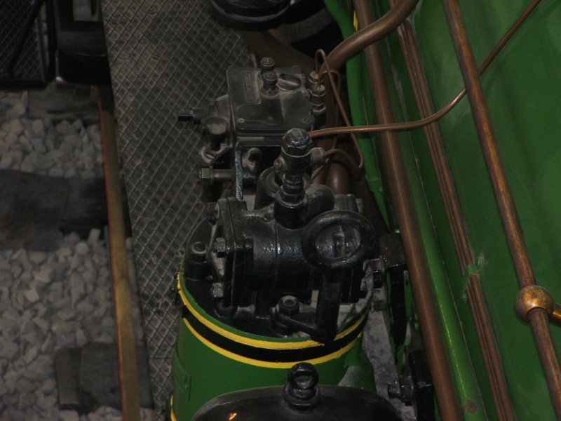 S 3/6 Die 3634 im Deutschen Museum - Seite 2 Dscf0023