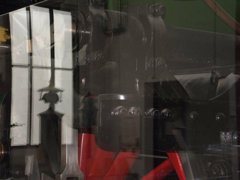S 3/6 Die 3634 im Deutschen Museum - Seite 2 Dscf0035