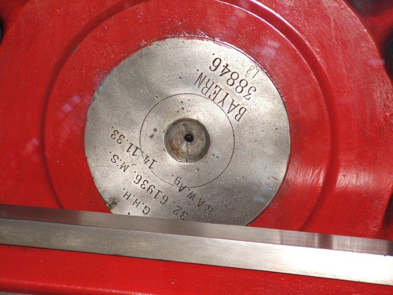 S 3/6 Die 3634 im Deutschen Museum - Seite 2 Dscf0039