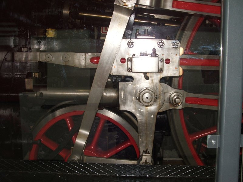 S 3/6 Die 3634 im Deutschen Museum - Seite 2 Dscf0040