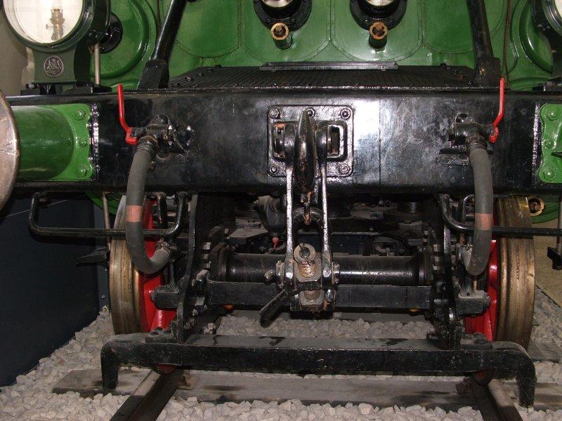 S 3/6 Die 3634 im Deutschen Museum - Seite 2 Dscf0050