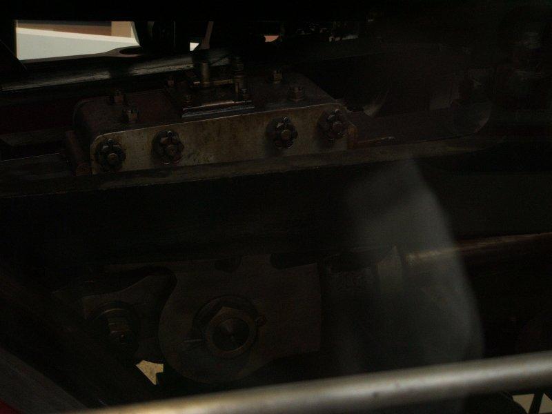 S 3/6 Die 3634 im Deutschen Museum - Seite 2 Dscf0061