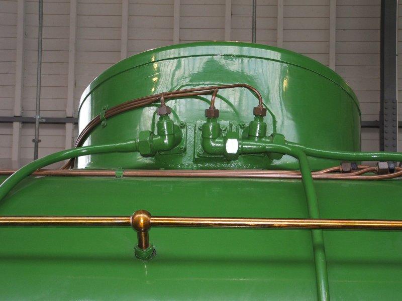 S 3/6 Die 3634 im Deutschen Museum - Seite 2 Dscf0071