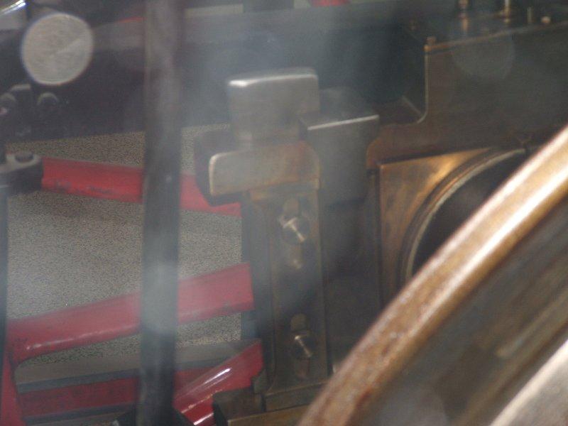 S 3/6 Die 3634 im Deutschen Museum - Seite 2 Dscf0075
