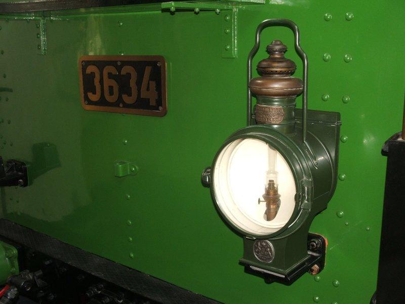 S 3/6 Die 3634 im Deutschen Museum - Seite 2 Dscf0090