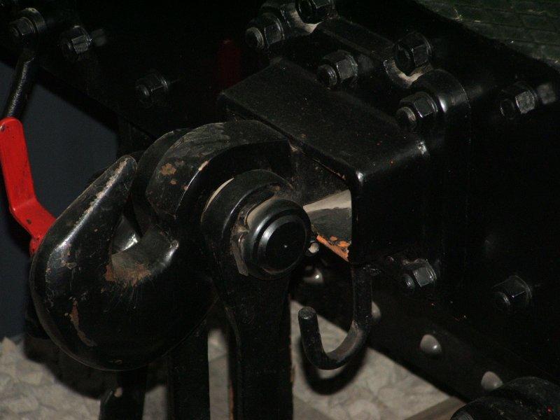 S 3/6 Die 3634 im Deutschen Museum - Seite 2 Dscf0093