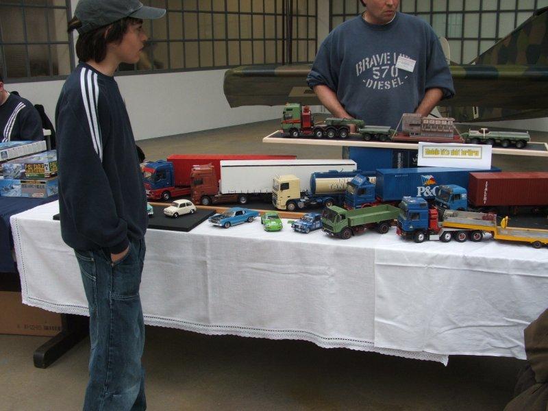 LKW-Modelle Dscf0155