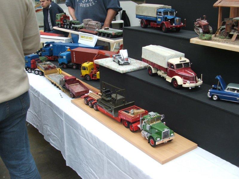 LKW-Modelle Dscf0157