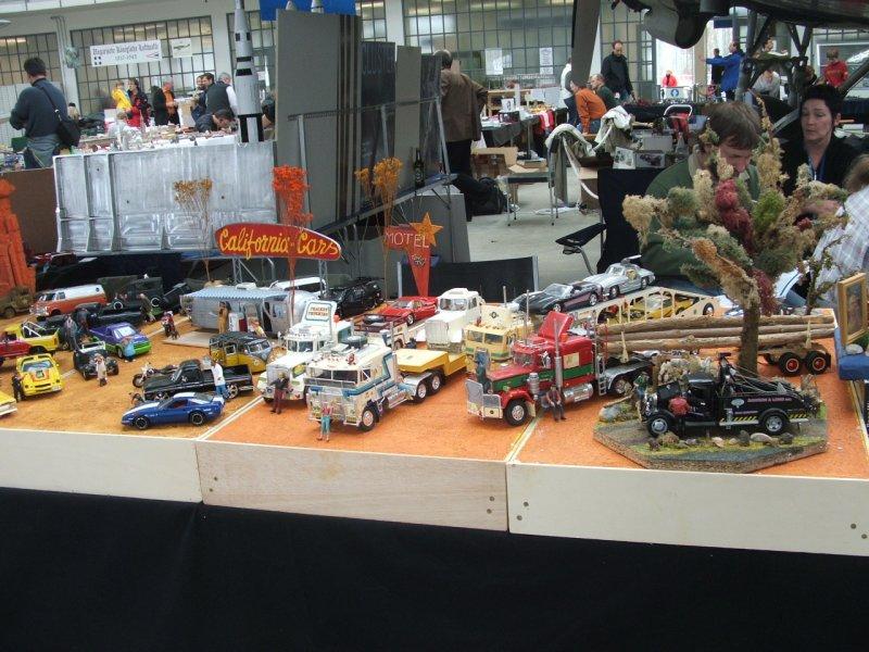 LKW-Modelle Dscf0158
