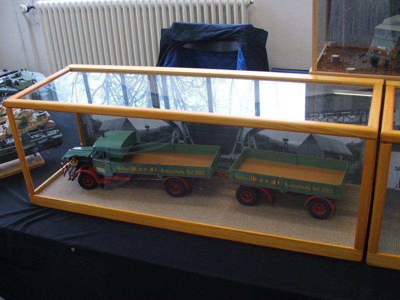 LKW-Modelle Dscf0161