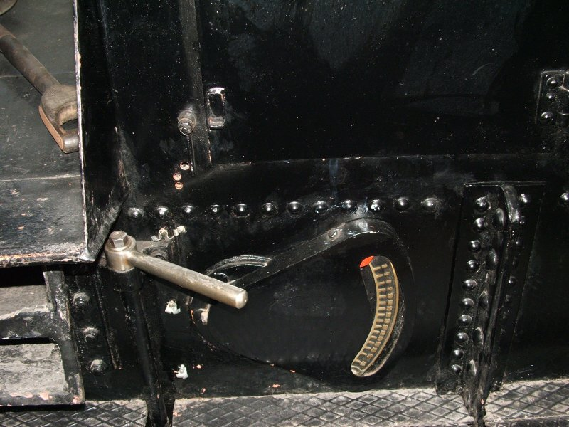 S 3/6 Die 3634 im Deutschen Museum Dscf0224