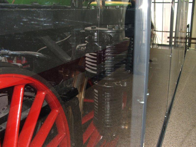 S 3/6 Die 3634 im Deutschen Museum Dscf0239