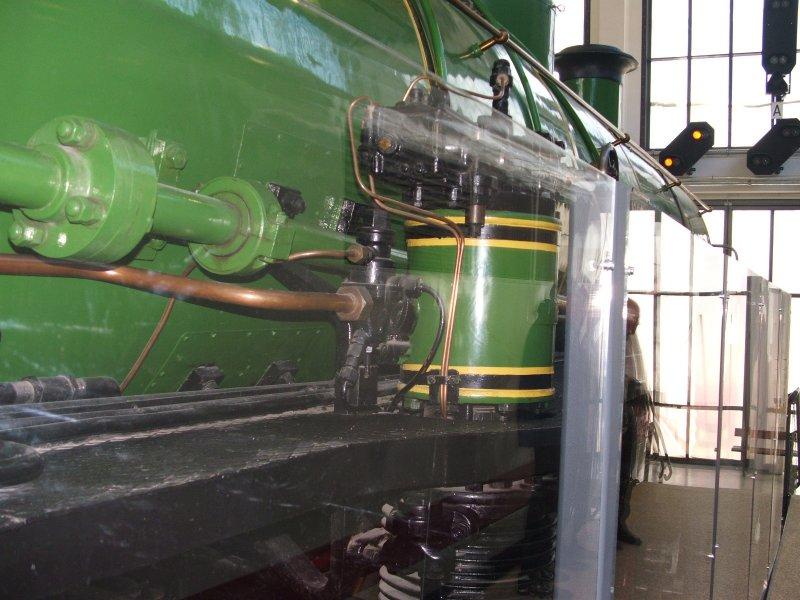 S 3/6 Die 3634 im Deutschen Museum Dscf0240