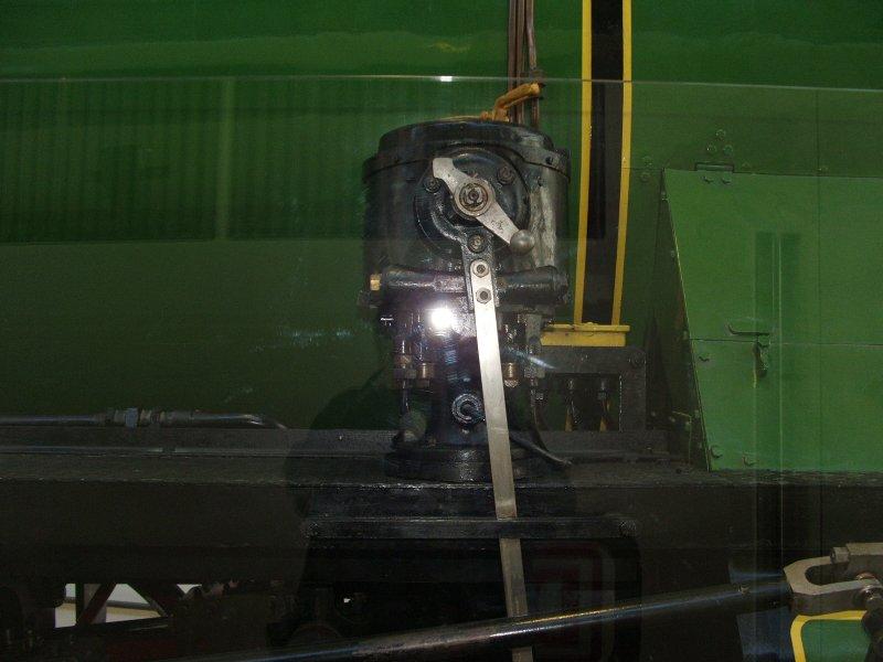 S 3/6 Die 3634 im Deutschen Museum Dscf0258