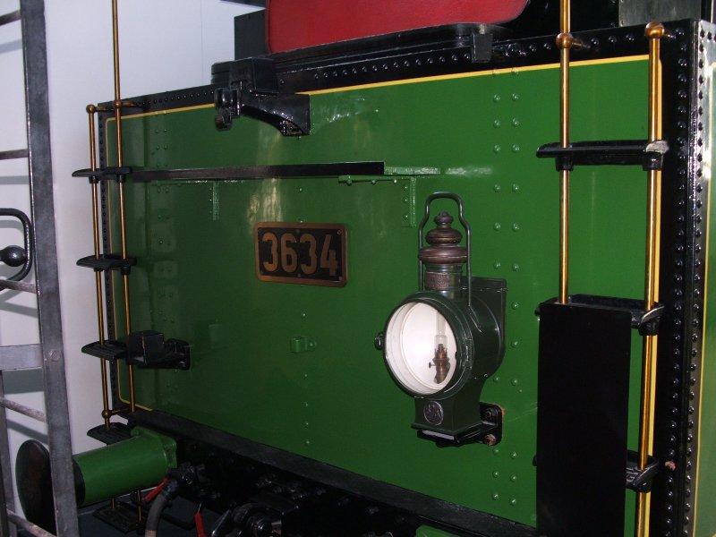 S 3/6 Die 3634 im Deutschen Museum - Seite 2 Dscf0275
