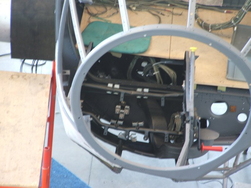 CASA 2.111 B / Heinkel 111 H-16 Dscf0911