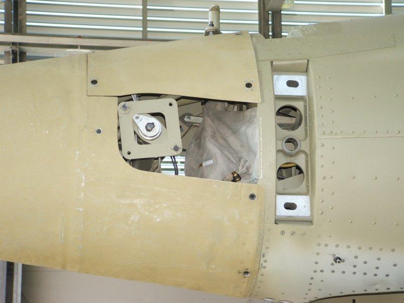 CASA 2.111 B / Heinkel 111 H-16 Dscf1254