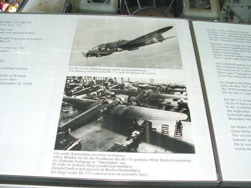 CASA 2.111 B / Heinkel 111 H-16 Dscf1313