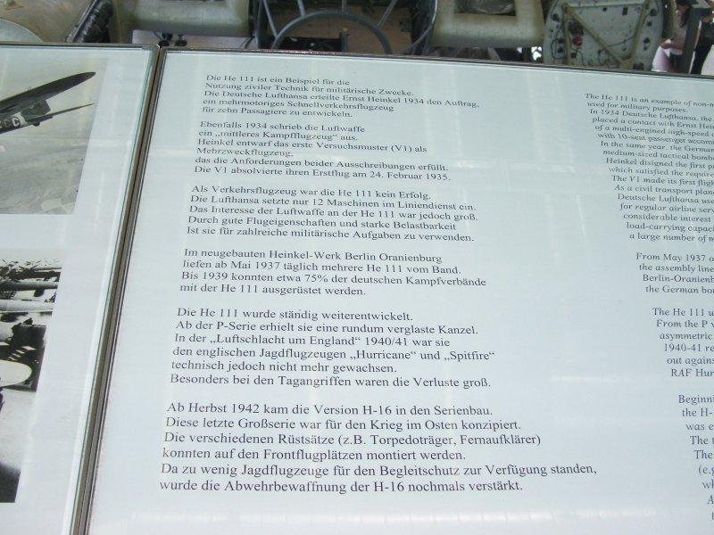 CASA 2.111 B / Heinkel 111 H-16 Dscf1314