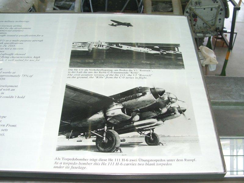 CASA 2.111 B / Heinkel 111 H-16 Dscf1316